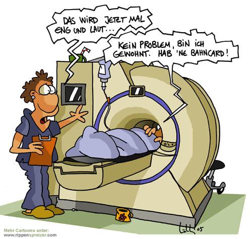 Medi learn hammerexamen kreuzenberger
