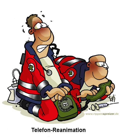Telefon-Rea