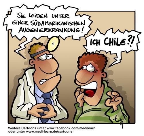 Cover_Chile_klein
