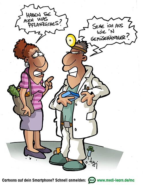 Gemüsehändler_klein