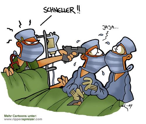 Schneller