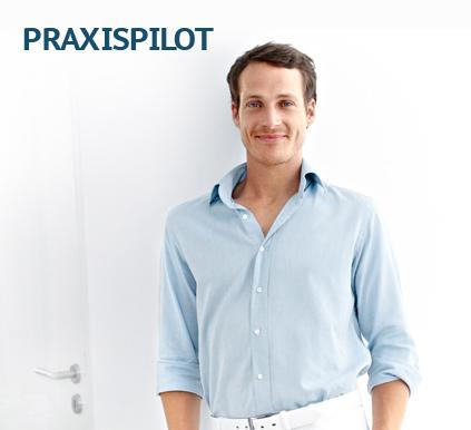 praxispilot