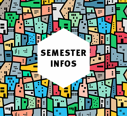 Semester-Informations-Mails (SIM)