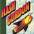 Avatar von Flash-Gordon