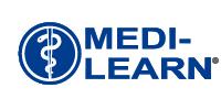 Medi-Learn Logo