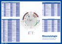 Rheumatologie Poster
