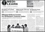 MLZ Ausgabe 04/2009 als PDF