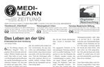 Digitaler Nachschlag zur MLZ Ausgabe 01/2009