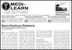 Digitaler Nachschlag zur MLZ Ausgabe 01/2010