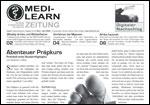 Digitaler Nachschlag zur MLZ Ausgabe 02/2009