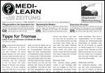 Digitaler Nachschlag zur MLZ Ausgabe 02/2010