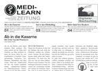 Digitaler Nachschlag zur MLZ Ausgabe 04/2008