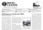 Digitaler Nachschlag zur MLZ Ausgabe 05/2008