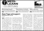 Digitaler Nachschlag zur MLZ Ausgabe 04/2010
