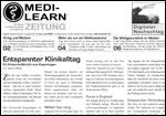 Digitaler Nachschlag zur MLZ Ausgabe 03/2009