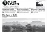 Digitaler Nachschlag zur MLZ Ausgabe 04/2009