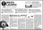 MLZ Ausgabe 01/2006 als PDF