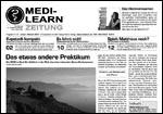 MLZ Ausgabe 01/2007 als PDF