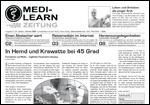 MLZ Ausgabe 01/2008 als PDF
