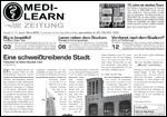 MLZ Ausgabe 01/2010 als PDF