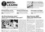 MLZ 01/2005 als PDF