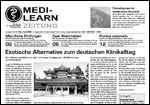 MLZ Ausgabe 02/2006 als PDF