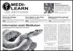MLZ Ausgabe 02/2007 als PDF