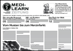 MLZ Ausgabe 02/2008 als PDF