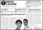 MLZ Ausgabe 02/2010 als PDF