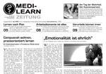 MLZ Ausgabe 02/2005 als PDF