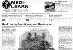 MLZ Ausgabe 03/2006 als PDF