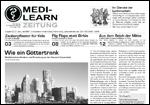 MLZ Ausgabe 03/2007 als PDF