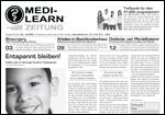 MLZ Ausgabe 03/2008 als PDF