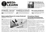 MLZ Ausgabe 03/2005 als PDF