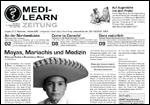 MLZ Ausgabe 04/2007 als PDF