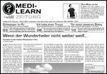 MLZ Ausgabe 04/2008 als PDF