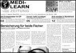 MLZ Ausgabe 05/2009 als PDF