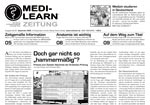 MLZ Ausgabe 04/2005 als PDF