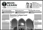 MLZ Ausgabe 05/2007 als PDF