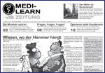 MLZ Ausgabe 05/2005 als PDF