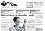 MLZ Ausgabe 02/2009 als PDF