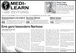 MLZ Ausgabe 03/2009 als PDF