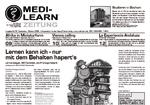 MLZ Ausgabe 04/2006 als PDF