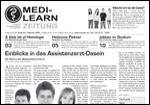 MLZ Ausgabe 05/2008 als PDF