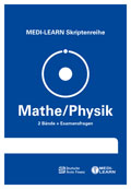 Mathe/Physik