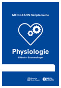 Physiologie