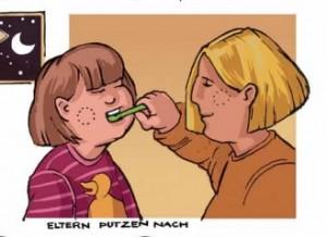 © Deutscher Hebammenverband