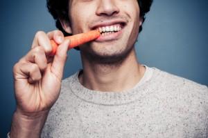 Zähne-Karotten-1024x683